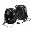 Bluetooth Industrial headset