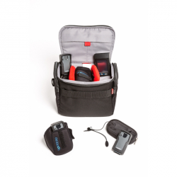 KIT AUDIO VOKKERO SQUADRA 02