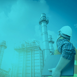 Industrie nucléaire - Produit VOKKERO