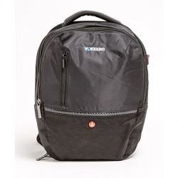 SAC DE TRANSPORT SQUADRA