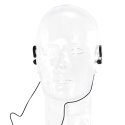 MICRO-OREILLETTE INTRA-AURICULAIRE