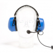 ATEX HEADSET HIGH QUALITY