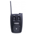 GUARDIAN REF | HD communication system for VAR
