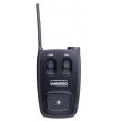 GUARDIAN PLUS | Intercom full duplex | Pro Audio sans-fil