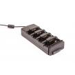 ELITE | Configurator & charger