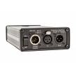 ELITE | Wireless Interface 4 wires