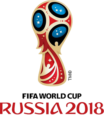 Audio Referee VAR system FIFA World Cup Russia 2018