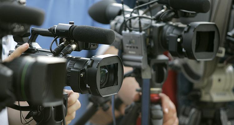 Professional audio equipment
