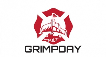 VOKKERO® is a part of Grimpday !